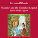 Mandie and the Cherokee Legend - Lois Gladys Leppard