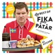 The best of fika and påtår - Al Pitcher