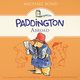 Paddington Abroad - Michael Bond