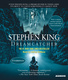 Dreamcatcher Movie-Tie In - Stephen King