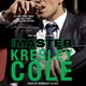 The Master - Kresley Cole