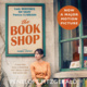 The Bookshop - Penelope Fitzgerald