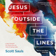 Jesus outside the Lines - Scott Sauls