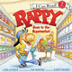 Rappy Goes to the Supermarket - Dan Gutman