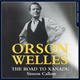Orson Welles - Simon Callow