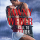 Call to Honor - Tawny Weber