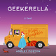 Geekerella - Ashley Poston