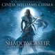 Shadowcaster - Cinda Williams Chima