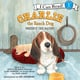 Charlie the Ranch Dog: Where's the Bacon? - Ree Drummond