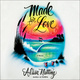 Made for Love - Alissa Nutting