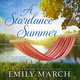 A Stardance Summer - Emily March