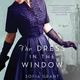 The Dress in the Window - Sofia Grant