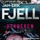 Hevneren - Jan-Erik Fjell