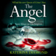 The Angel - Katerina Diamond