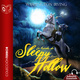 La leyenda de Sleepy Hollow - Dramatizado - Washington Irving