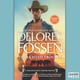 Texas-Sized Trouble - Delores Fossen