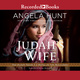 Judah's Wife - Angela Hunt