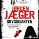 Skyggejakten - Jørgen Jæger