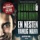 En nesten vanlig mann - Buthler & Ohrlund