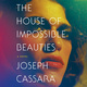 The House of Impossible Beauties - Joseph Cassara