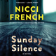 Sunday Silence - Nicci French
