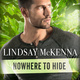 Nowhere to Hide - Lindsay McKenna
