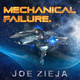 Mechanical Failure - Joe Zieja