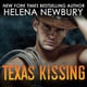 Texas Kissing - Helena Newbury