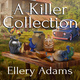 A Killer Collection - Ellery Adams