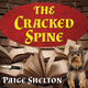 The Cracked Spine - Paige Shelton