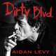 Dirty Blvd.: The Life and Music of Lou Reed - Aidan Levy