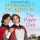 The Poppy Girls - Margaret Dickinson