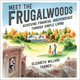 Meet the Frugalwoods - Elizabeth Willard Thames