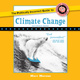 The Politically Incorrect Guide to Climate Change - Marc Morano