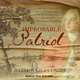 Improbable Patriot - Harlow Giles Unger
