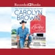 One Lucky Cowboy - Carolyn Brown