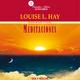 Meditaciones - Louise L. Hay