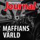 Maffians värld - Henrik Krüger, Hemmets Journal