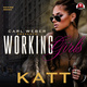 Working Girls - Katt