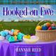 Hooked on Ewe - Hannah Reed