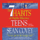 The 7 Habits of Highly Effective Teens - Sean Covey