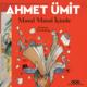 Masal Masal İçinde - Ahmet Ümit