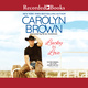Lucky in Love - Carolyn Brown