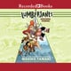 Lumberjanes: Unicorn Power! - Mariko Tamaki