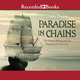 Paradise in Chains - Diana Preston