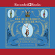The Royal Rabbits of London - Simon Sebag Montefiore, Santa Montefiore