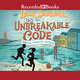 The Unbreakable Code - Jennifer Chambliss Bertman