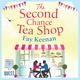 The Second Chance Tea Shop - Fay Keenan