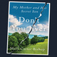 Don't You Ever - Mary Carter Bishop