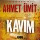 Kavim - Ahmet Ümit